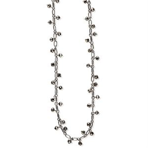 Picture of Gemini Necklace